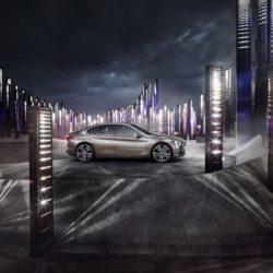 BMW-Compact-Sedan-Concept-25
