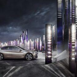 BMW-Compact-Sedan-Concept-26