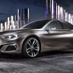 BMW-Compact-Sedan-Concept-28