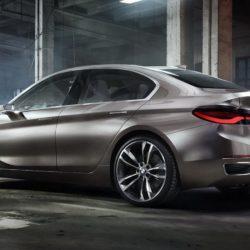 BMW-Compact-Sedan-Concept-29