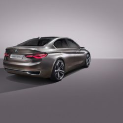 BMW-Compact-Sedan-Concept-4