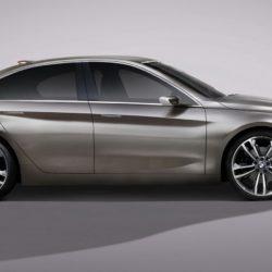 BMW-Compact-Sedan-Concept-5