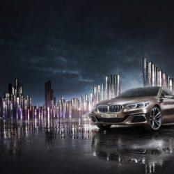 BMW-Compact-Sedan-Concept-7