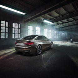 BMW-Compact-Sedan-Concept-8