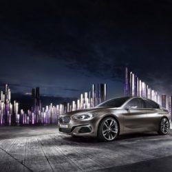 BMW-Compact-Sedan-Concept-9