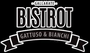 Bistrot-logoSW