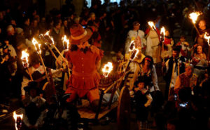 Bonfire-Night-Celebrations