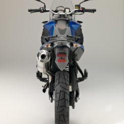 F 700 e F 800 gs 2016 (10)