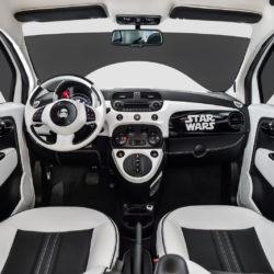 Fiat 500e Stormtrooper (2)