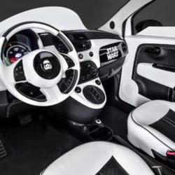 Fiat 500e Stormtrooper (3)