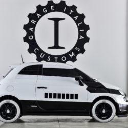 Fiat 500e Stormtrooper (4)