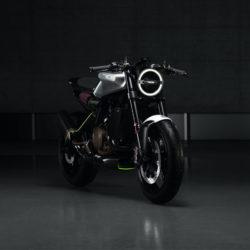 Husqvarna Vitpilen 701 Concept (1)
