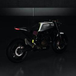 Husqvarna Vitpilen 701 Concept (2)