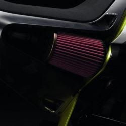 Husqvarna Vitpilen 701 Concept (7)