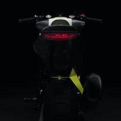 Husqvarna Vitpilen 701 Concept (9)