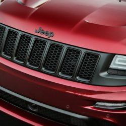 Jeep Grand Cherokee SRT Night (1)