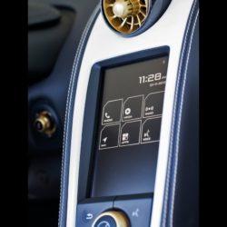 McLaren 650S Spider Al_Sahara_79 (11)