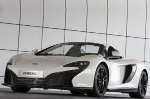 McLaren 650S Spider Al_Sahara_79 (2)