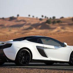 McLaren 650S Spider Al_Sahara_79 (4)