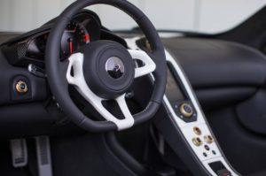 McLaren 650S Spider Al_Sahara_79 (7)