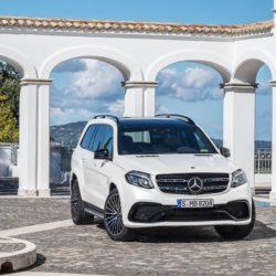 Mercedes GLS (13)
