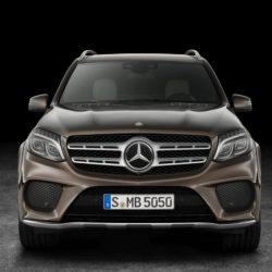 Mercedes GLS (18)