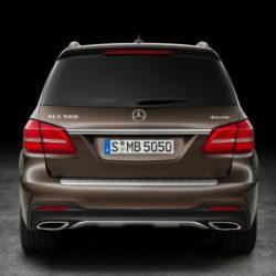 Mercedes GLS (19)