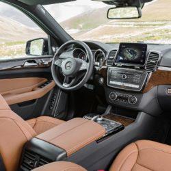 Mercedes GLS (20)