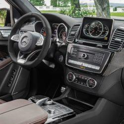 Mercedes GLS (21)