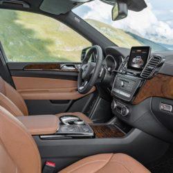 Mercedes GLS (23)