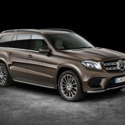 Mercedes GLS (6)