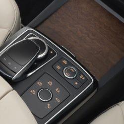 Mercedes GLS (8)