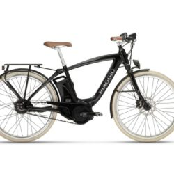 Piaggio Wi-Bike (1)