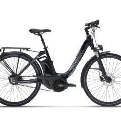 Piaggio Wi-Bike (3)