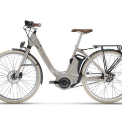 Piaggio Wi-Bike (4)
