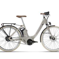 Piaggio Wi-Bike (5)