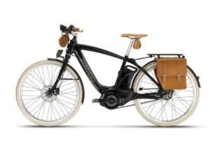Piaggio Wi-Bike (6)
