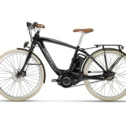 Piaggio Wi-Bike (7)