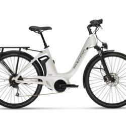 Piaggio Wi-Bike (8)