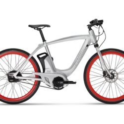 Piaggio Wi-Bike (9)