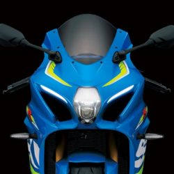 Suzuki GSX-R 1000 Concept 2016 (13)