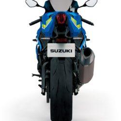 Suzuki GSX-R 1000 Concept 2016 (9)