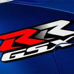 Suzuki GSX-RR 2016  (6)