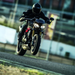Triumph Speed Triple S e R 2016 (6)