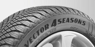 Vector 4seasons Gen 2