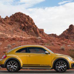 Volkswagen Beetle Dune (11)