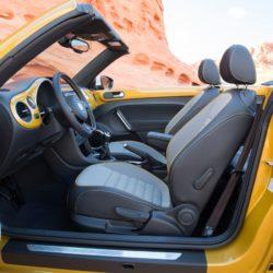 Volkswagen Beetle Dune (14)