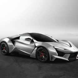 W Motors  Fenyr SuperSport (10)