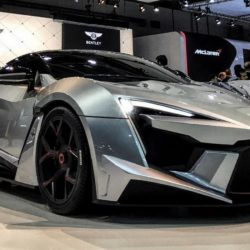 W Motors  Fenyr SuperSport (4)