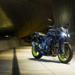 Yamaha MT-10 2016 (2)